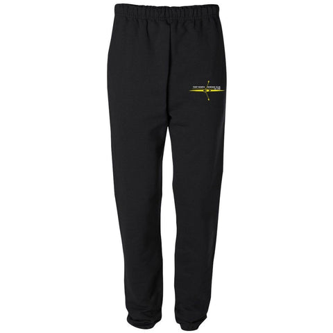 Team Fort Worth Rowing Club Sweatpants