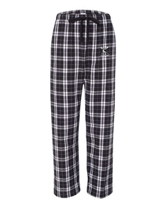 Haven Crew Flannel Pants
