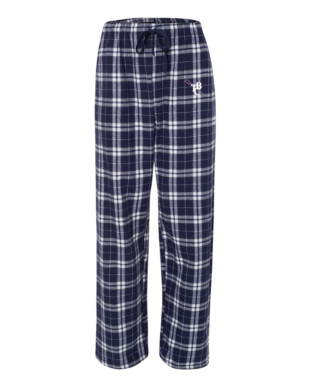 TBC Flannel Pants
