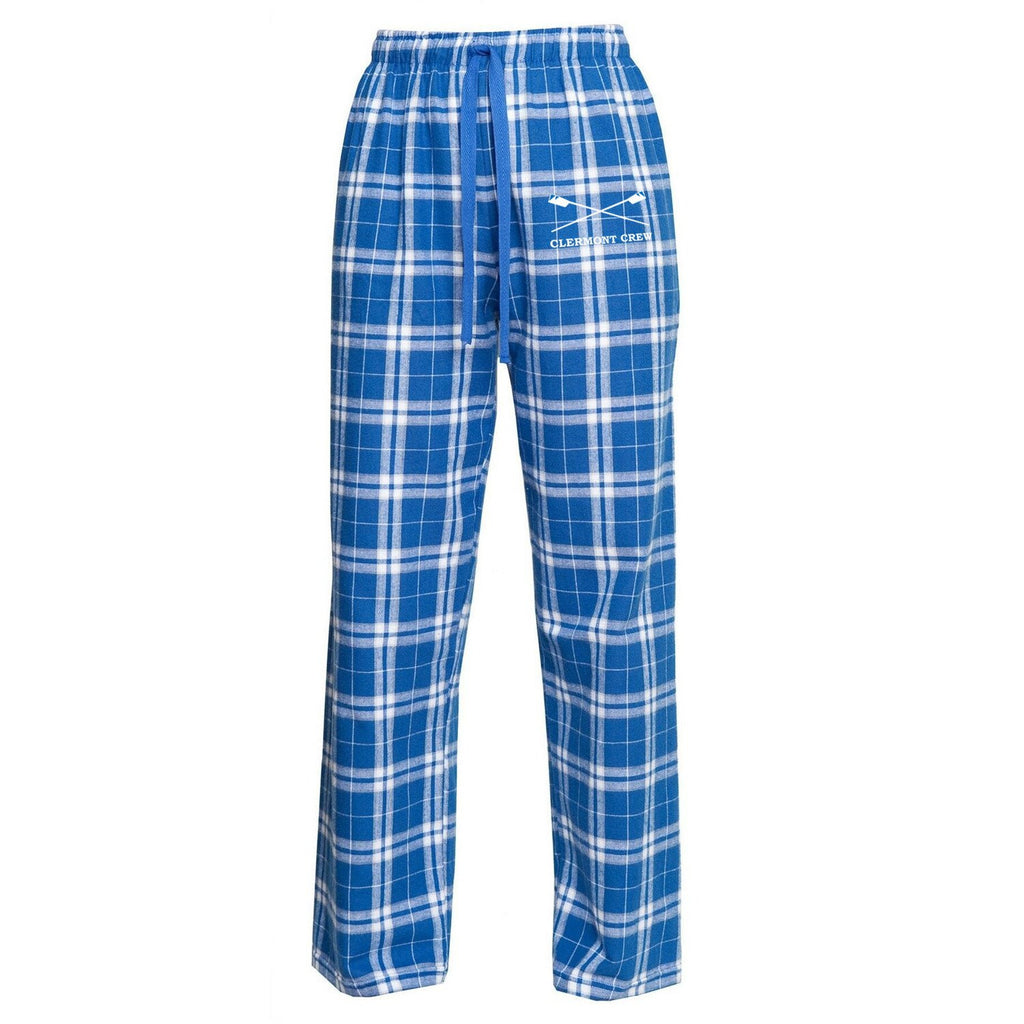 Clermont Crew Flannel Pants