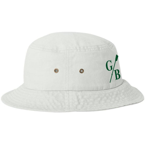 Great Bridge Crew Regatta Hat