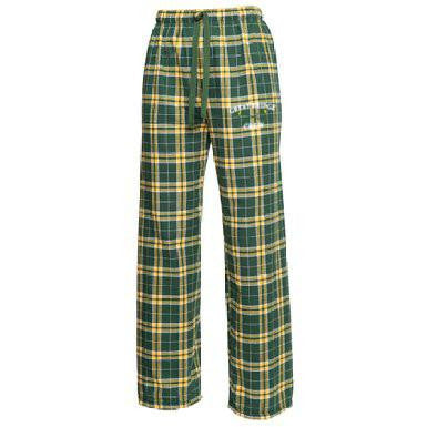 Great Bridge Crew Flannel Pants