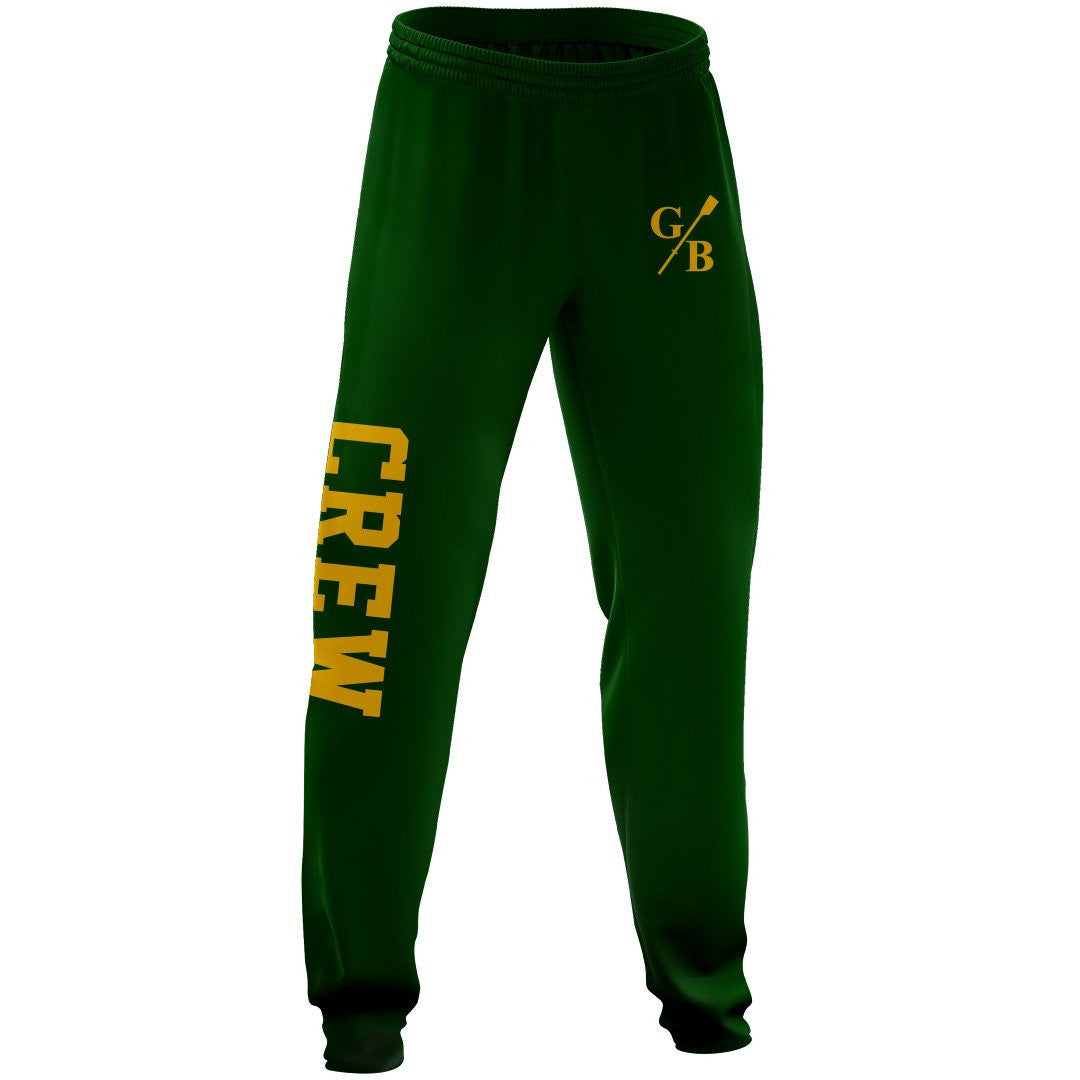 Team Great Bridge Crew Sweatpants