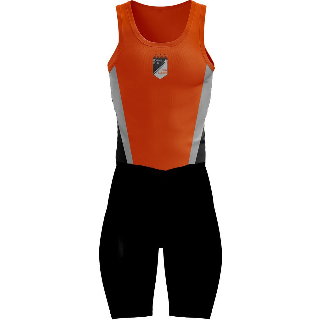 Gray Knights Rowing Club Women's Unisuit