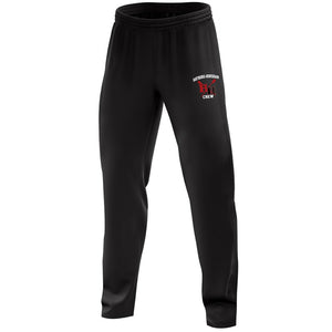 Team Hatboro Horsham Crew Sweatpants