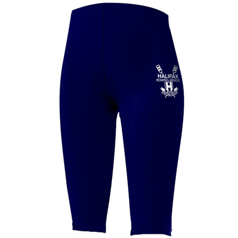 Halifax Rowing Association Capris