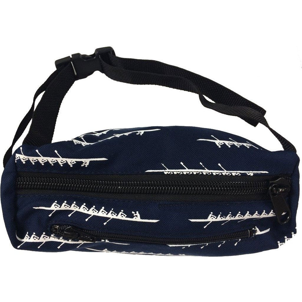 Halifax Rowing Association Fanny Pack