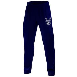 Team Halifax Rowing Association Sweatpants Straight Leg