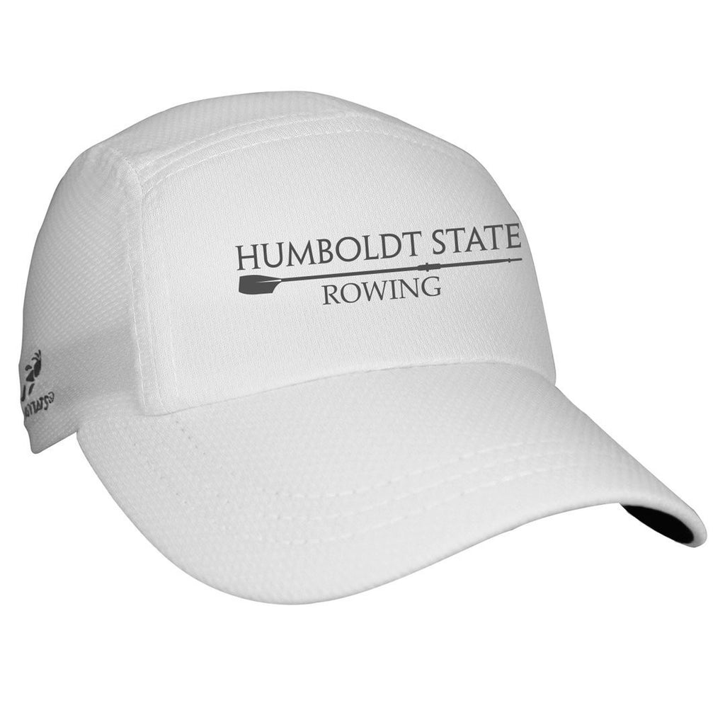Humboldt State University Team Competition Performance Hat