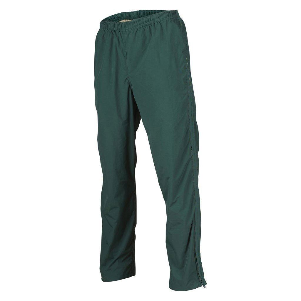 Humboldt State University Team Wind Pants