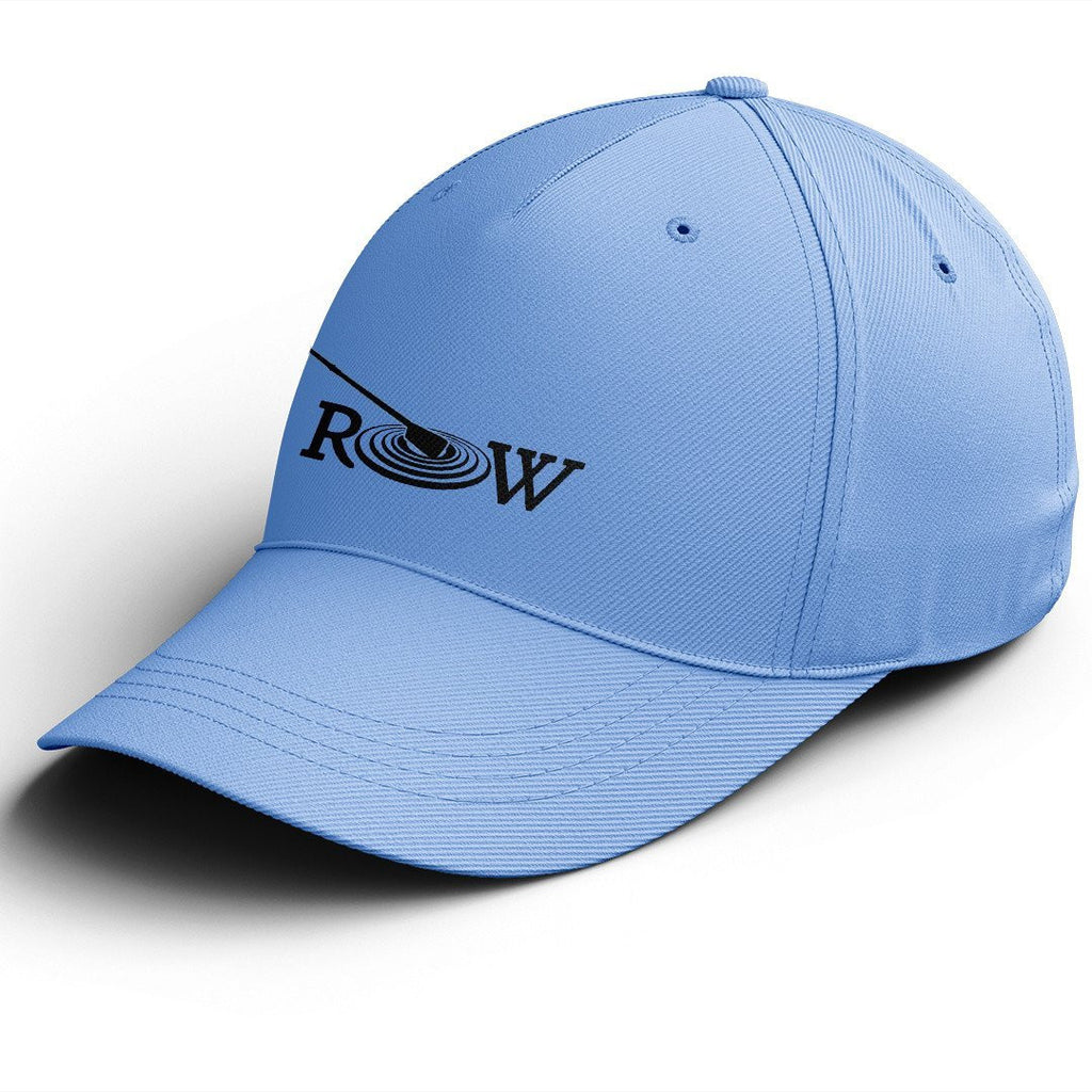 Official R.O.W. Cotton Twill Hat