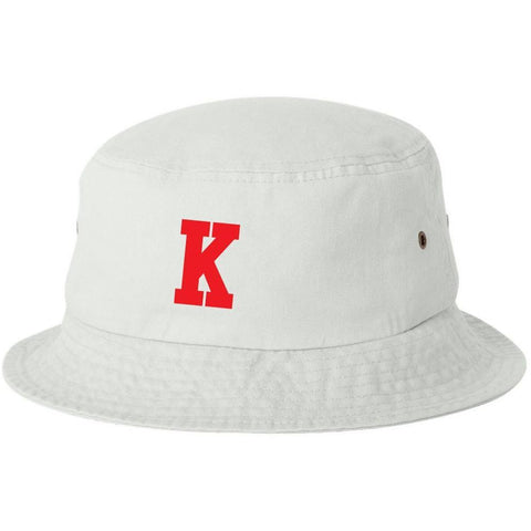 Official Knox Crew Bucket Hat