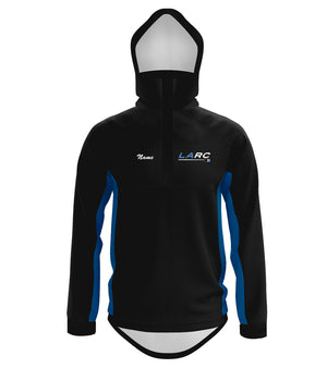 LARC Hydrotex Elite Performance Jacket