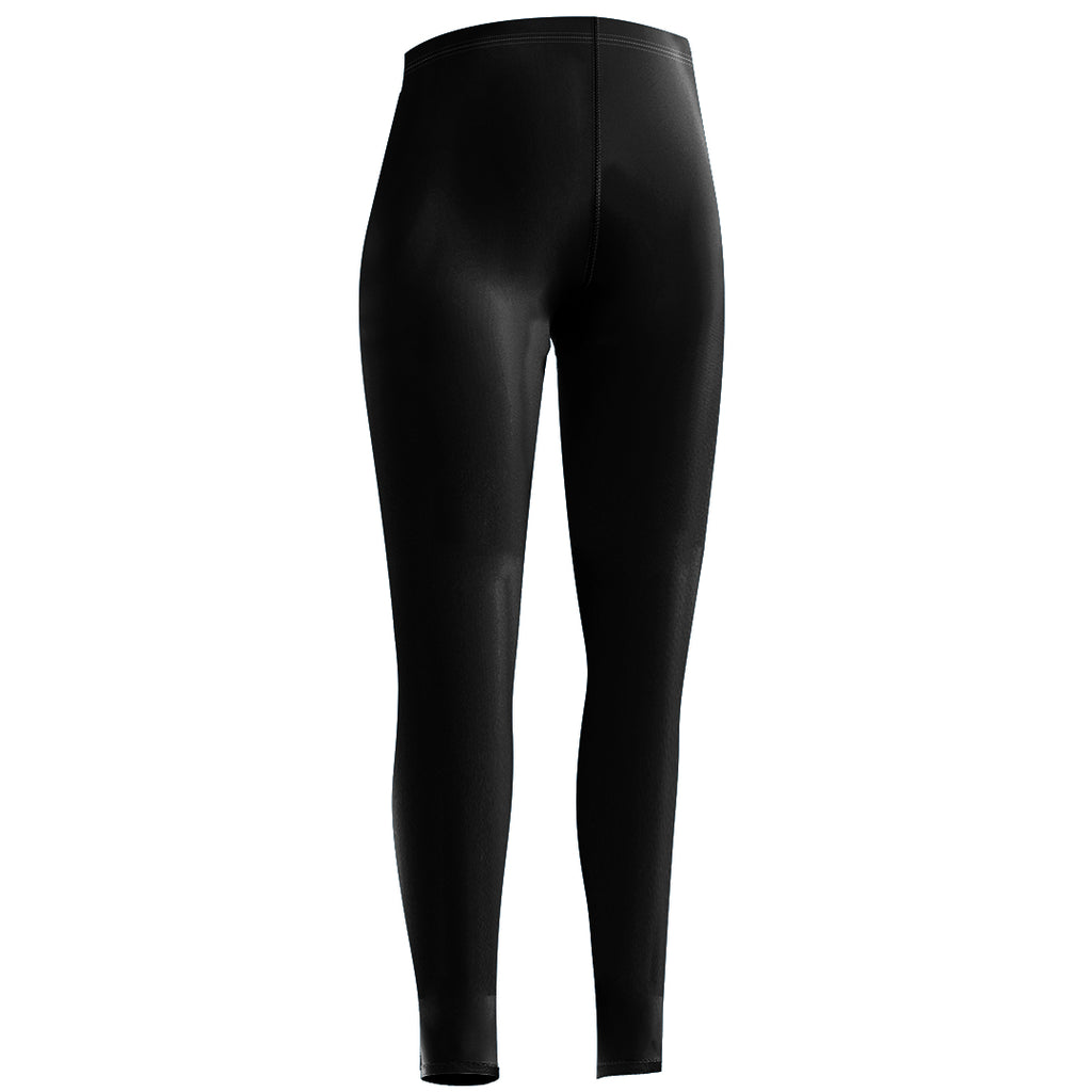 LARC Uniform Fleece Tights