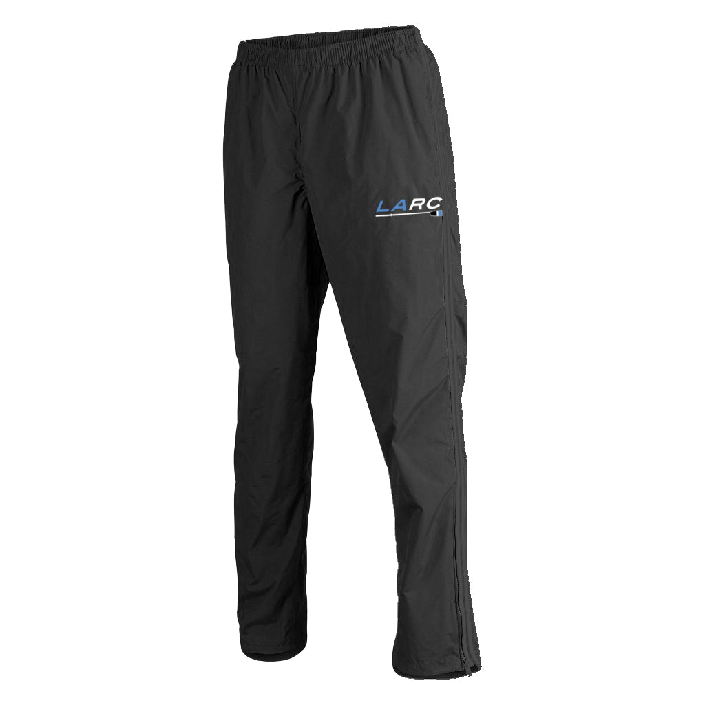 LARC Team Wind Pants