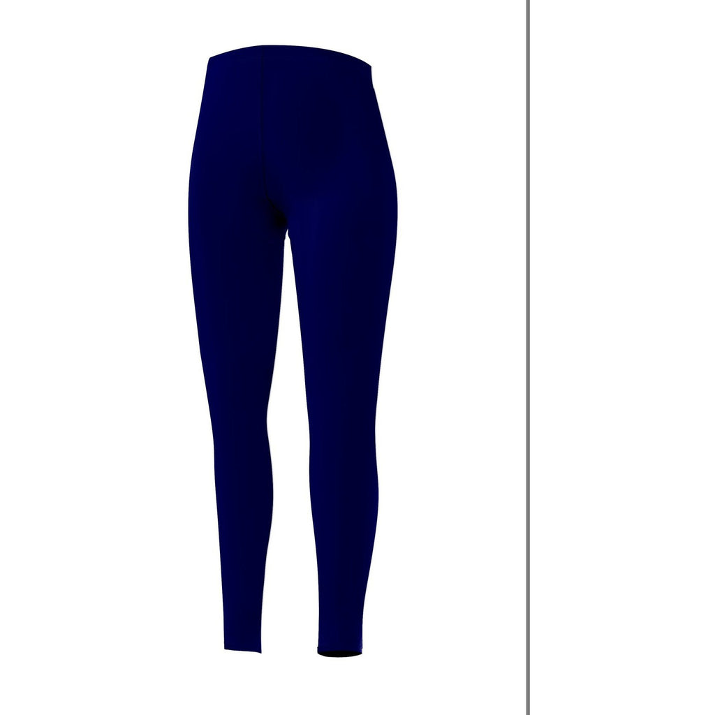 Narragansett Boat Club Uniform Dryflex Spandex Tights