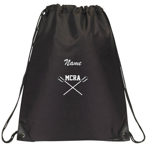 Merrymeeting Rowing Slouch Packs