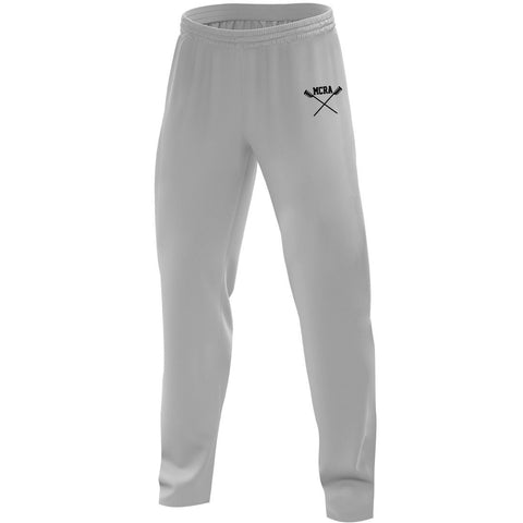 Team Merrymeeting Rowing Sweatpants