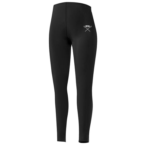 Merrymeeting Rowing Uniform Fleece Tights