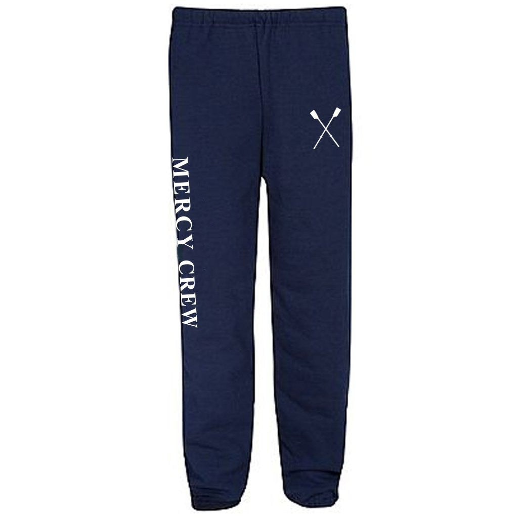 Team Mercy Crew Sweatpants
