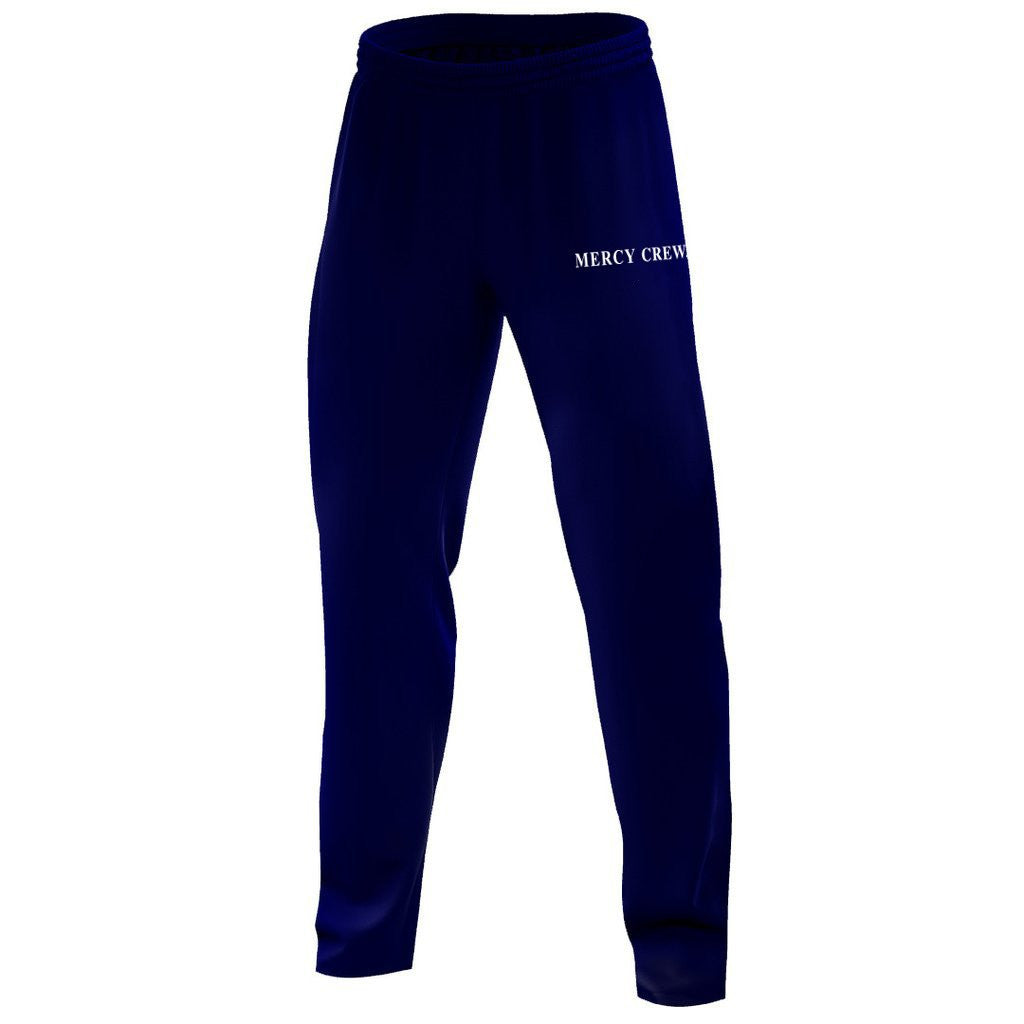 Mercy Crew Team Wind Pants