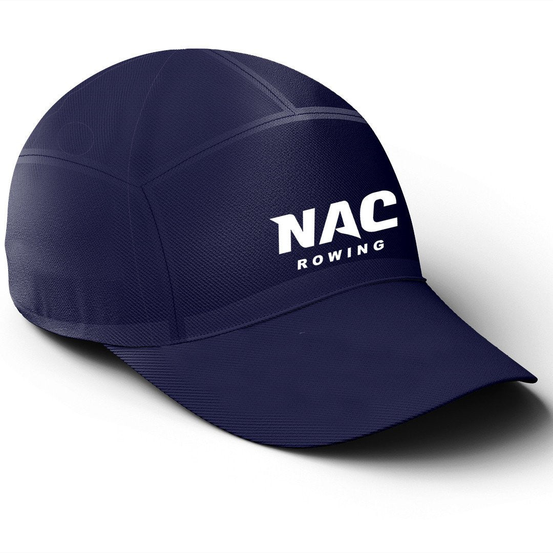 NAC Crew Team Competition Performance Hat