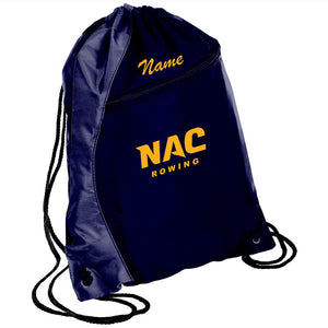 NAC Crew Slouch Packs
