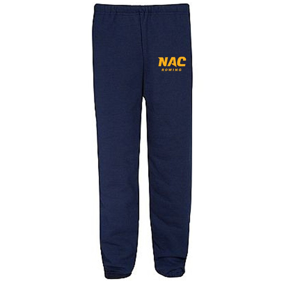 Team NAC Crew Sweatpants
