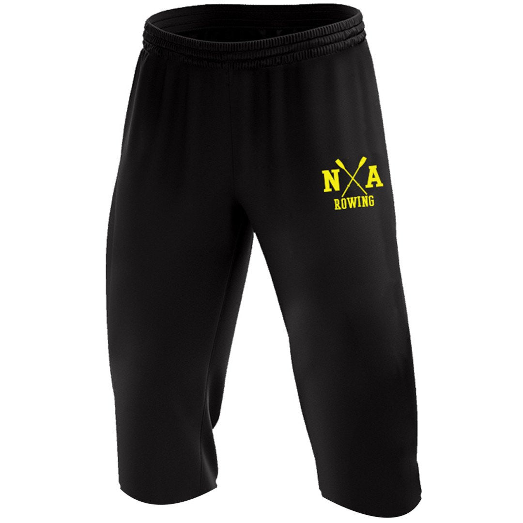 North Allegheny Rowing Capri Sweat Pants