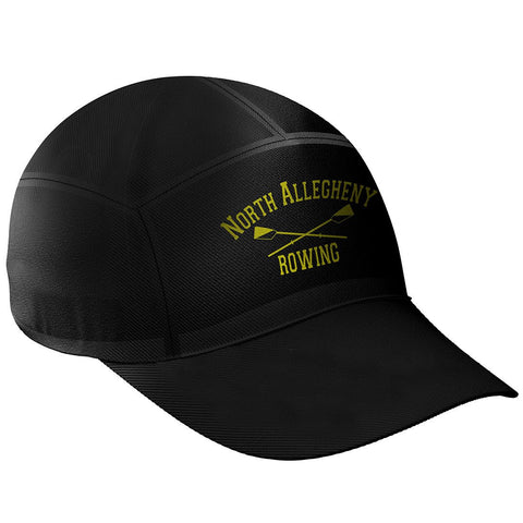 North Allegheny Rowing Headsweats Hat