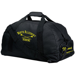North Allegheny Rowing Race Day Bag