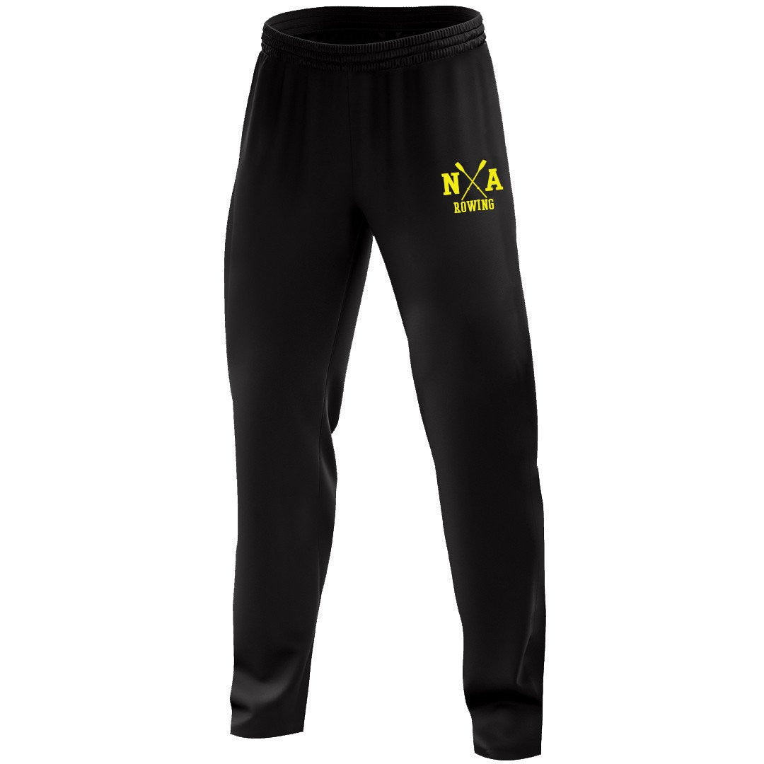 North Allegheny Rowing Sweat Pants