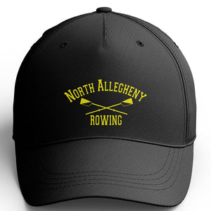 North Allegheny Rowing Twill Hat
