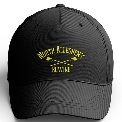 North Allegheny Twill Hat
