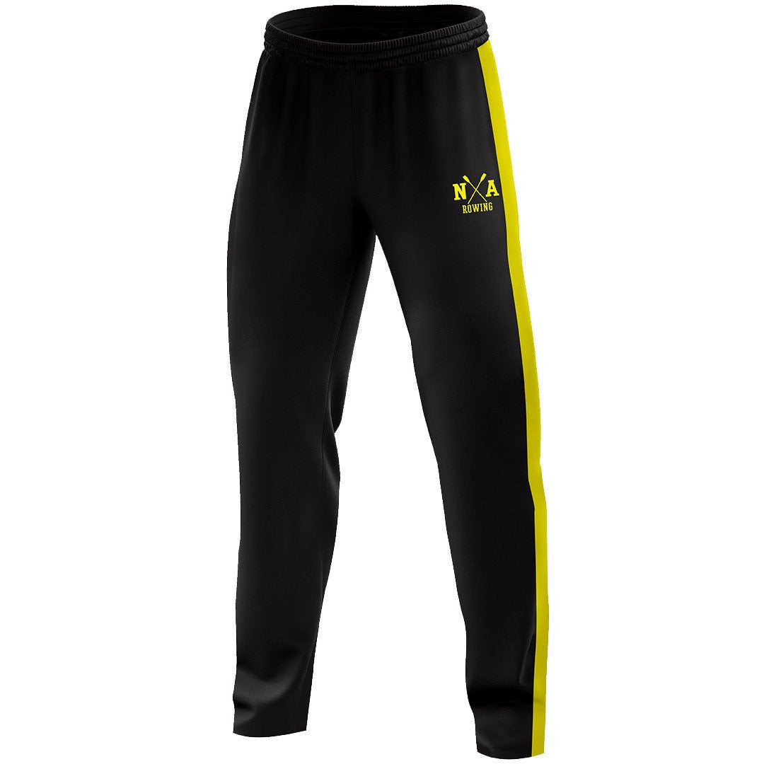 North Allegheny Rowing Team Wind Pants