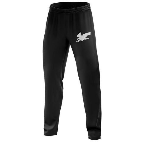 Team Newport Sea Base Rowing Sweatpants