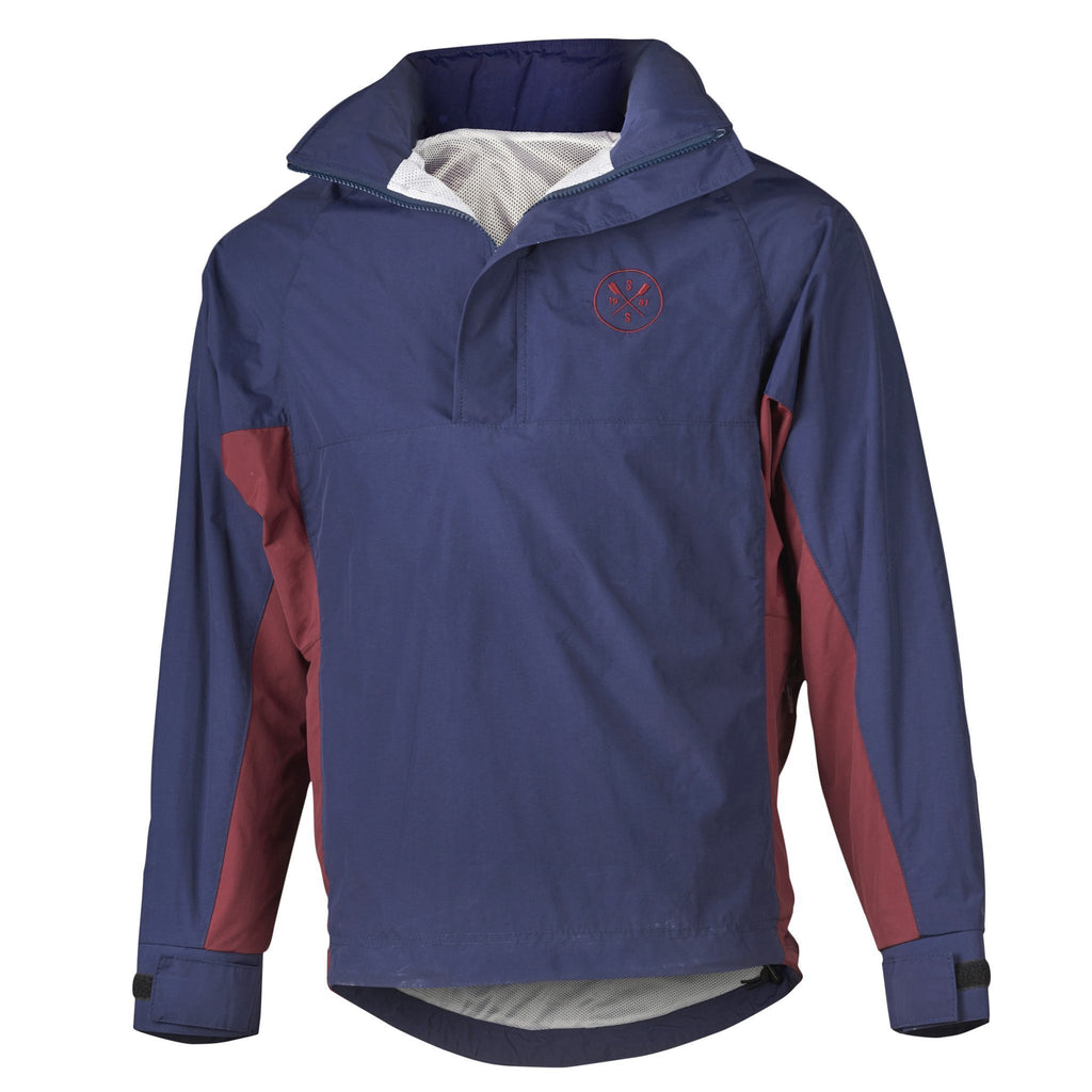 SxS Hydrotex Elite Performance Jacket
