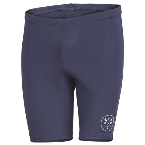 SxS Rowing Trou – Single Layer (Navy)