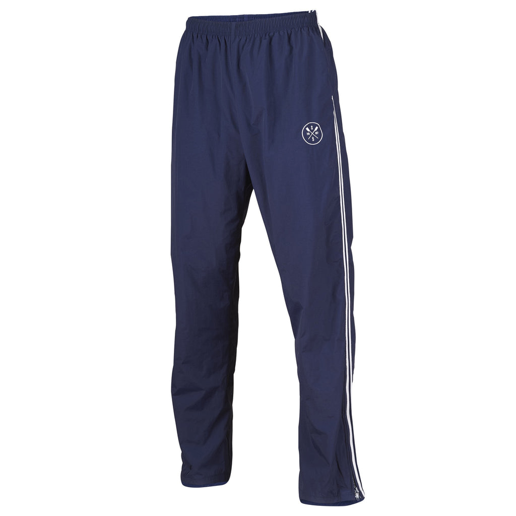 SxS Warm-Up/Wind Pants (Navy)