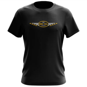 Norcal Crew Men's Drytex Performance T-Shirt
