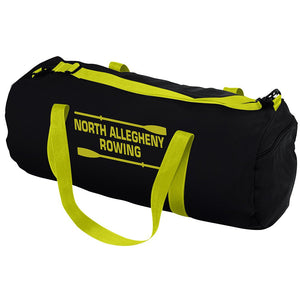 North Allegheny Rowing Large Duffel Bag