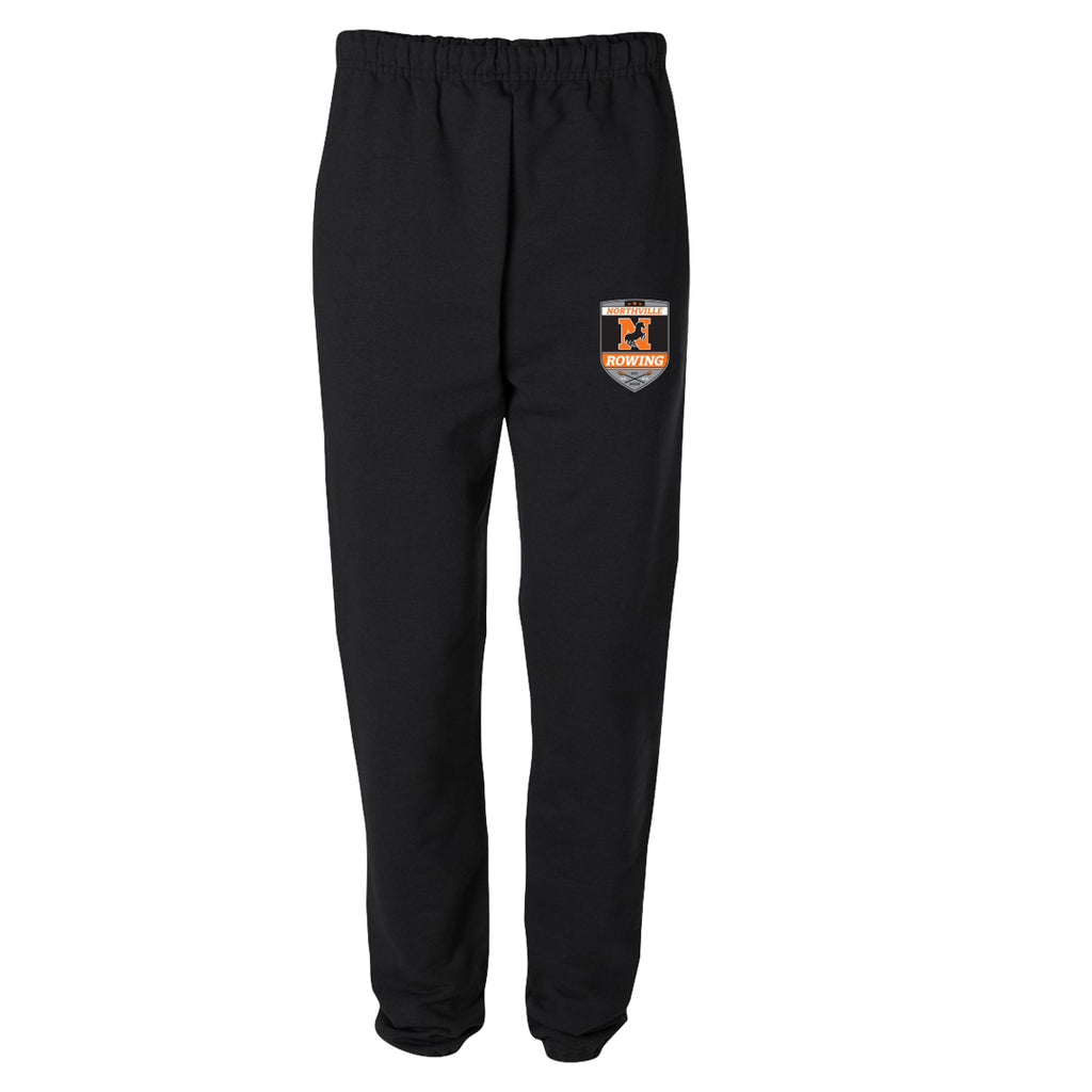 Team Northville Sweatpants