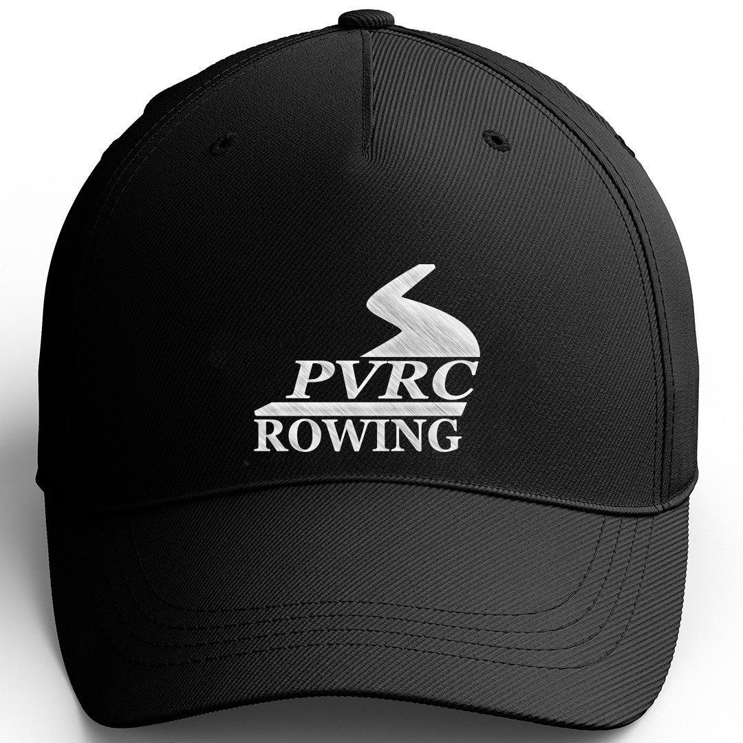 Official Pioneer Valley Riverfront Club Cotton Twill Hat