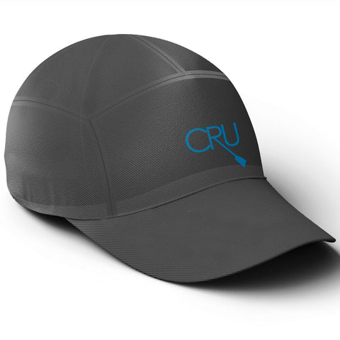 Chicago Rowing Union Team Competition Performance Hat