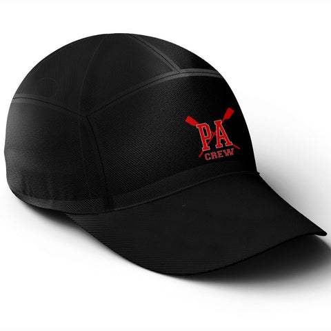 Princess Anne Crew Team Competition Performance Hat