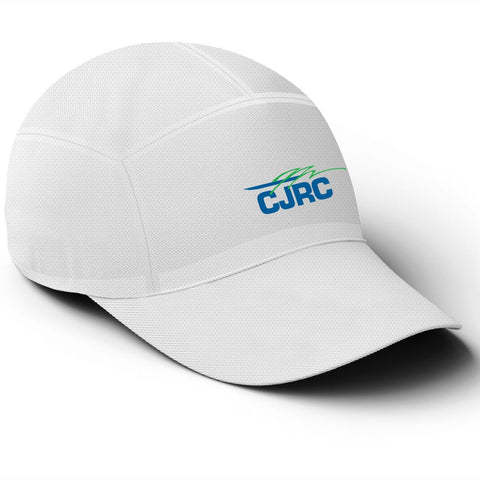 Cincinnati Juniors Rowing Club Team Competition Performance Hat