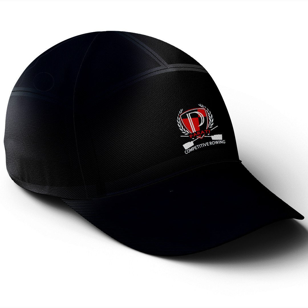 Parati Rowing Team Competition Performance Hat