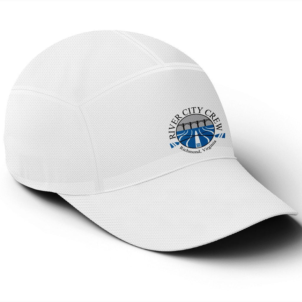 River City Crew Team Competition Performance Hat