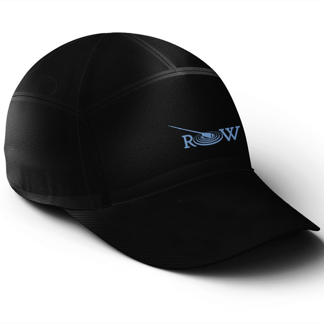R.O.W. Team Competition Performance Hat