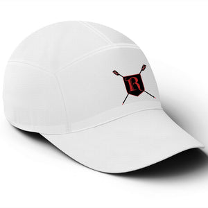 Rhodes Crew Team Competition Performance Hat